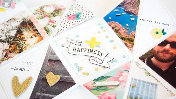 Giftit minialbums scatteredconfetti bigpictureclasses marketing 3 original