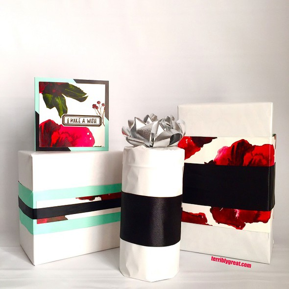 Make a wish gifts original