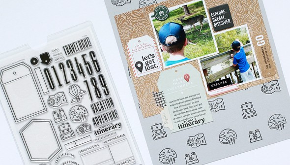 2021 07 stamp inuse01 original