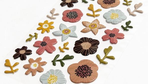 128395 flowerpuffysticker slider2 original