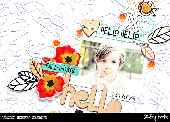 Hello fall1 original