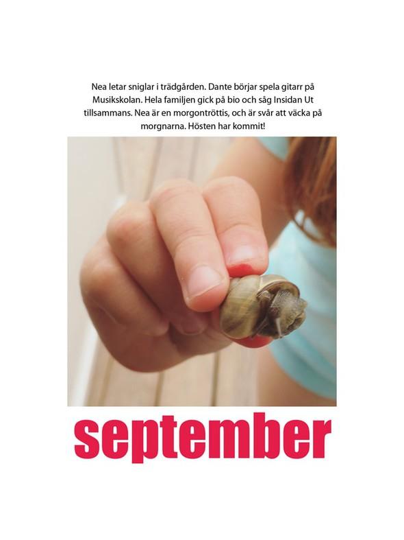 Septembertext2 original