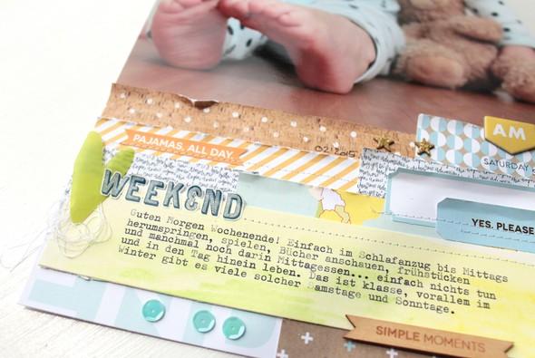 Steffiried layout weekend juli2015 detail1 original