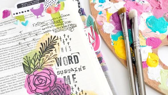 April crosier bible jouraling basics for big picture classes preview3 original