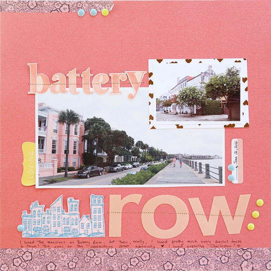 Batteryrow web original
