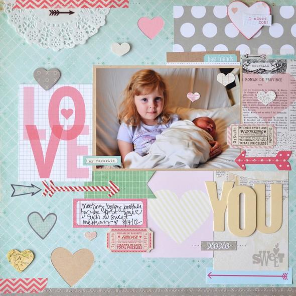 Jenchapin love you (2)