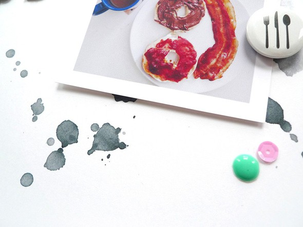 Analogpaper lo playwithyourfood 6 1000