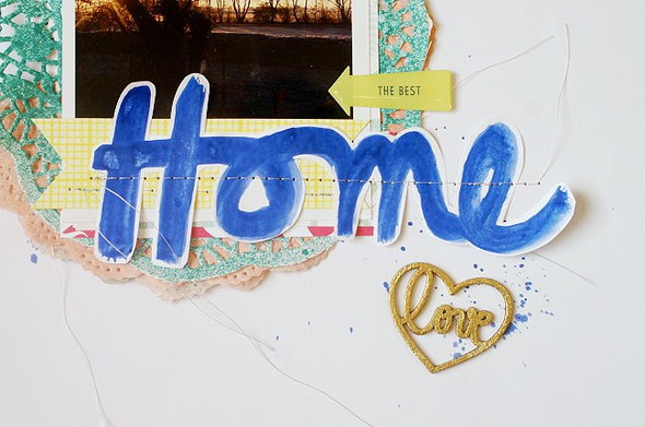 Homelove1