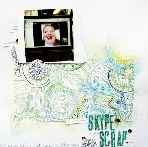 Skype1 original