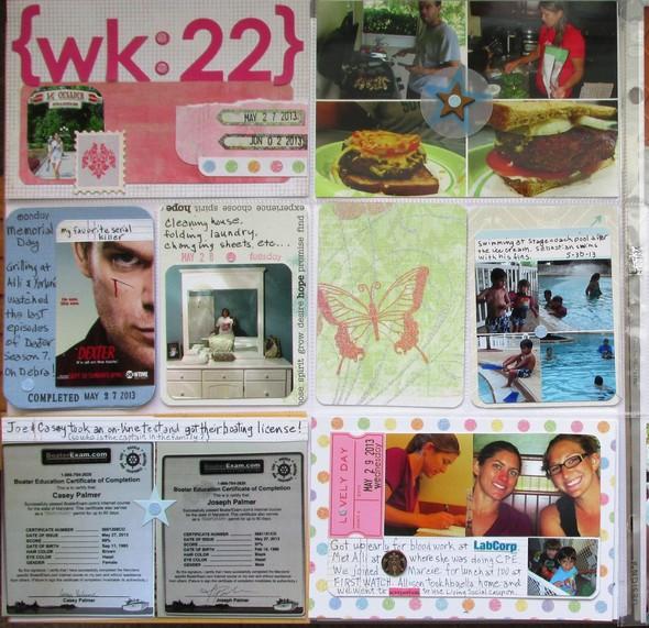 2013 wk22l