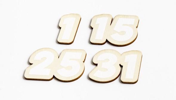 156303 aepaintedwoodveneernumbers slider2 original