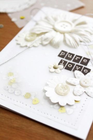 White card2