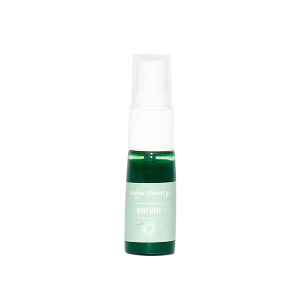 Sc shop mini mist mint hint 1 original