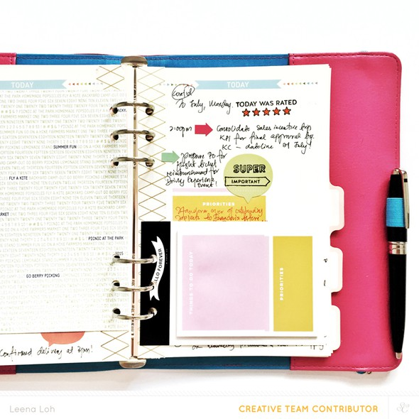 Aug planner kit3 copy original