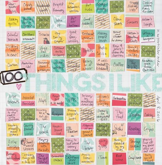 100 things 2016 0001 original