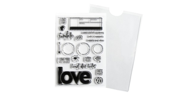69362 love4x6stamp slider v2 original