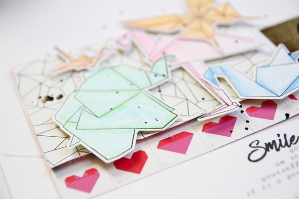 Rg origamilove patriciaroebuck  4 original