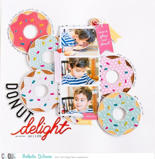 Ck   nathalie desousa   january 2017   donut delight original