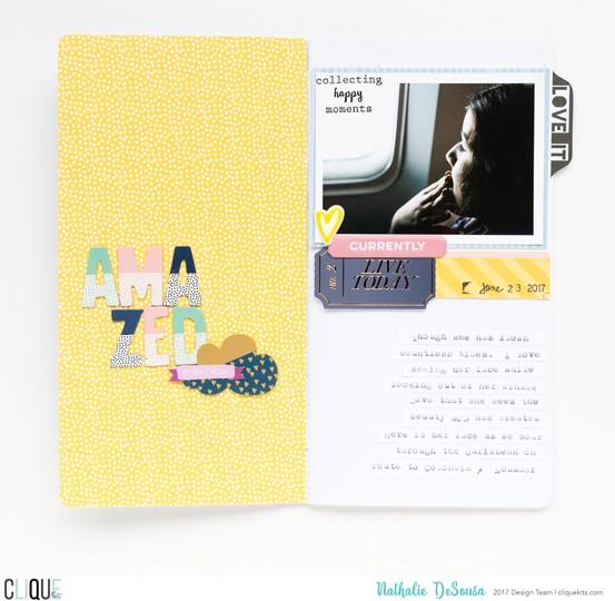 Ck nathalie desousa august 2017 my personal journal 1 4 original