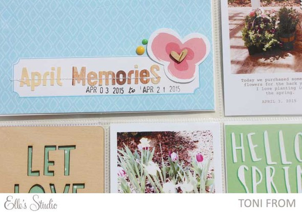 Aprilmemoriesprojectlife closeup1