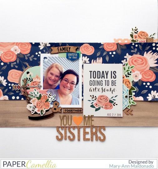 Sisters original