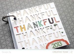 Gsy thankful02
