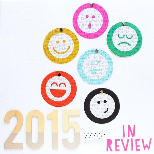 2015inreview web original