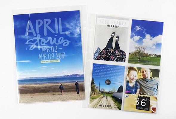 Jschow april2017kit pl full original