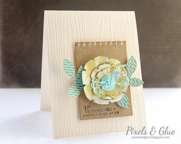 Pixelsandglue handmade card img 2846