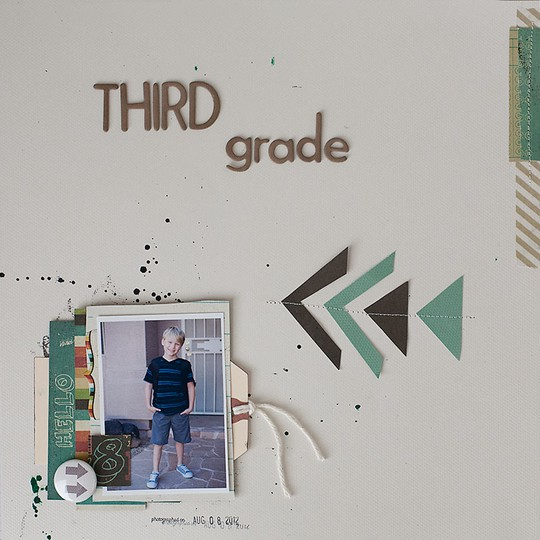 Thirdgrade2012v1