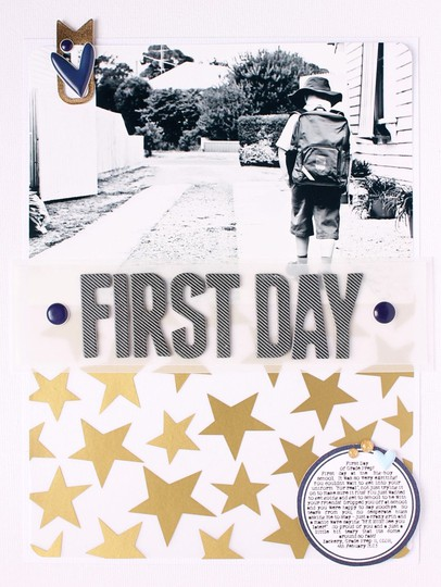 20140402 sc first day