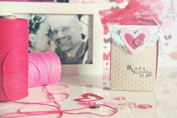 Valentinebox