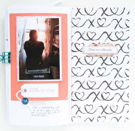 My personal journal  week 8 nathalie desousa 8 original