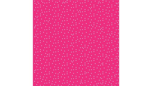Slider  0145 t8039 12x12 everyday paper pad artwork d2 12a original