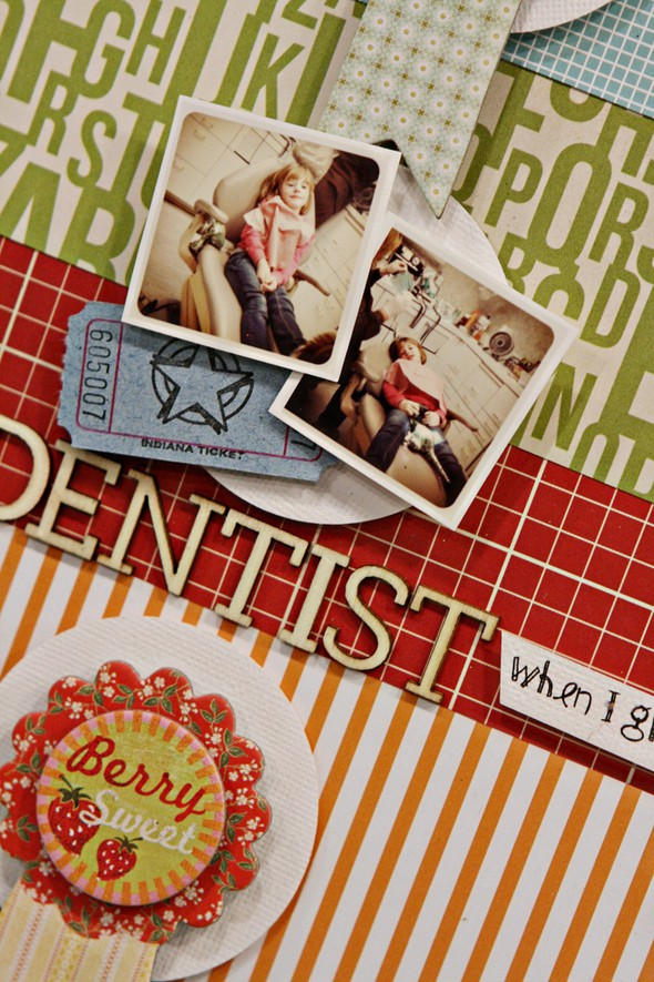 Jan12@thedentistdetail