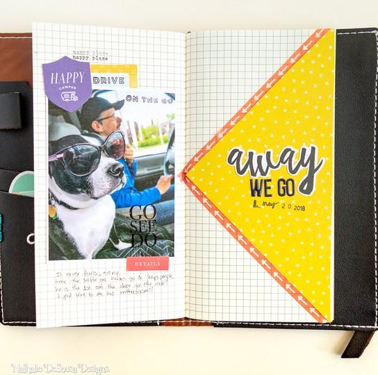 My personal journal  week 20 nathalie desousa 7 original