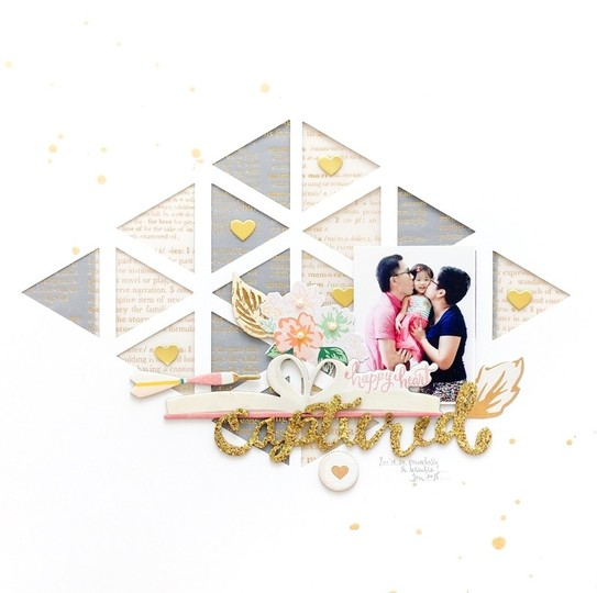 Happyheartcaptured layout2