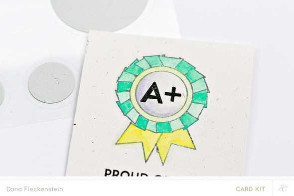 Card pixnglue img 0479 original