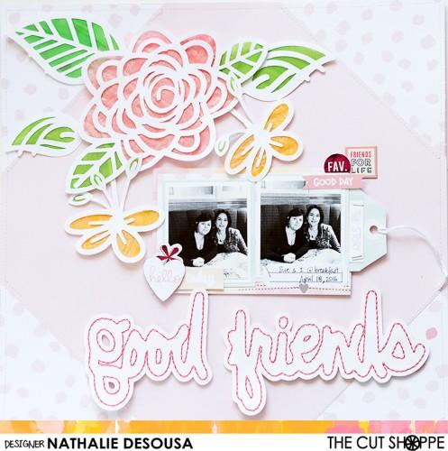 Good friends %25282%2529 original
