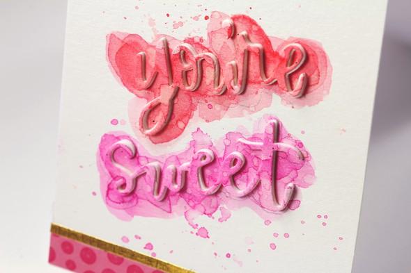 Youre sweet original