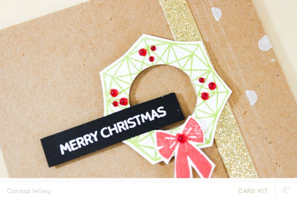 Wreath card banners (4 of 6)