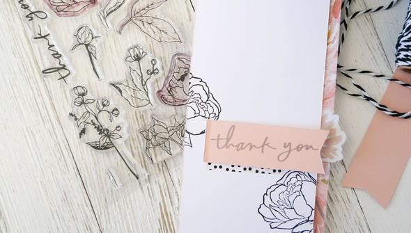 Inuse  0001 jp floralstamp 1 original
