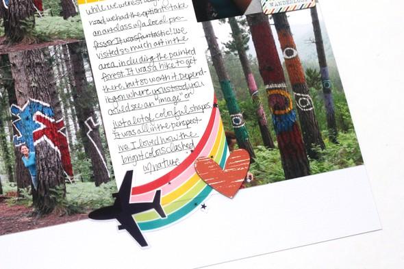 Jamieleija crafterscollab rainbow 05 original