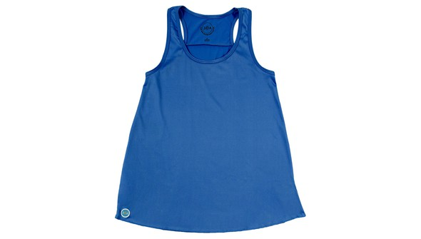 142950 tanksunshirtroyalblue slider original