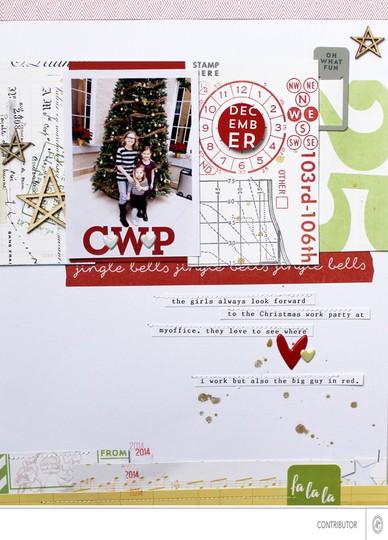 Sc cwp 1 original