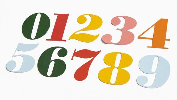152943 diecutnumbers slider2 original