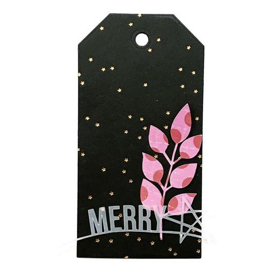Merrytag web original
