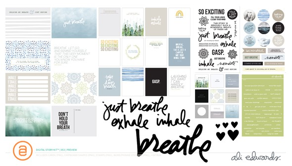 Ae digitalstorykit breathe prev original