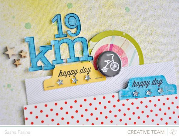 19kmcloseup