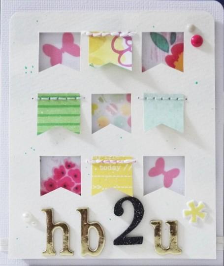 Hb2u1